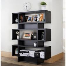 Bookcase Furniture Marvelous Bookcase Furniture For Your Interior Designing Home