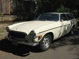 Craigslist Port Angeles Cars Volvo P1800 For Sale Usa U0026 Canada Craigslist Ebay Classified Ads
