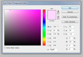 cmyk colors dont add up to 100 whats the trick to mix a color