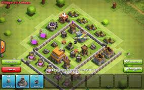 clash of clans wallpaper 23 clash of clans for android what is it and why is it so popular