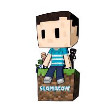 slamacow sky does minecraft wiki fandom powered by wikia