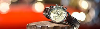 mercedes accessories store mercedes watches jewellery mercedes shop mercedes