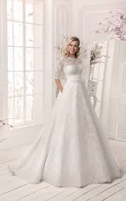 winter wedding dresses sleeved winter bridal dresses satin wedding gowns dorris