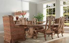 Dining Room Furniture Pittsburgh Dining Tables Artistry Pittsburgh Pa