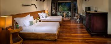 What Is The Best Flooring For Bedrooms Maldives Resorts Jumeirah Vittaveli In Maldives Jumeirah