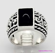 black box rings images R1096 10 25 shop our selection of silpada jewelry black JPG