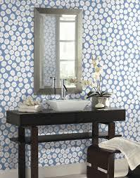 york wallcoverings home design center annaline interior design tapety znowu w modzie część ii
