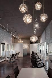 home salon decor salon decor best 25 salons decor ideas on pinterest salon ideas hair