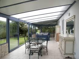 amenager une veranda la véranda l u0027atout charme de l u0027extension aip immobilier