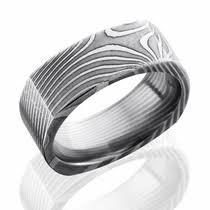 mens wedding band materials unique mens wedding bands mens wedding rings in cool materials