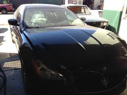 maserati bmw bmw repair post auto body