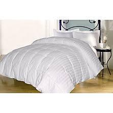 Jersey Cotton Comforter Comforters Sam U0027s Club