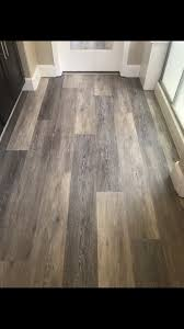 photos for flooring liquidators yelp