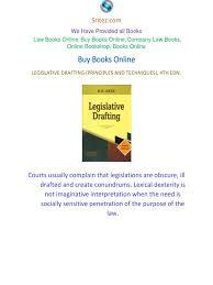 lexisnexis online bookstore buy books online docshare tips