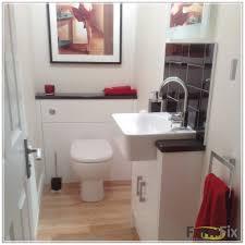Fitted Bathroom Furniture Bespoke Bathrooms Furnifix Fitted Furniture