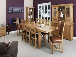 Cherry Wood Dining Room Chairs Chair Solid Oak Dining Room Chairs Table Light And Second Hand