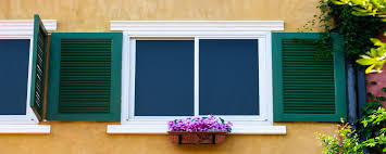 tafco windows welcome to tafco windows superior quality