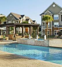 camden pool house floor plan needs outdoor bathroom and storage apartments for rent in corpus christi tx camden south bay