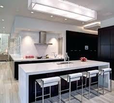 eclairage cuisine spot eclairage cuisine led spot led encastrable plafond cuisine spot
