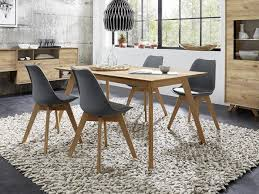 perfect modern dining room tables and chairs and best 20 round