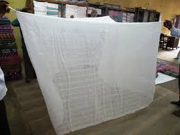 Mosquito Net Curtains by Mosquito Nets Asli Handloom