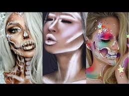 special effects makeup special effects makeup transformations the power of makeup