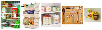 rv kitchen cabinet storage ideas organize your rv kitchen cabinets drawers rv obsession
