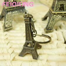Beautiful Eiffel Tower by Popular Beautiful Eiffel Tower Buy Cheap Beautiful Eiffel Tower