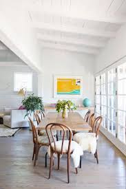 the dining room santa monica 286 best curated dining room images on pinterest architecture