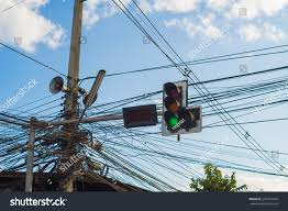 traffic light cut wire dolgular com