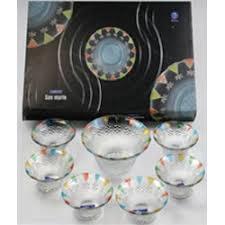 pudding amkey crystals wholesaler vibhav nagar