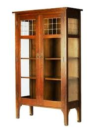 Mission Style Bookcase Best 25 Mission Style Furniture Ideas On Pinterest Mission
