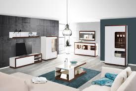 Living Room Furniture Uk Living Room Furniture Uk Modern Conceptstructuresllc