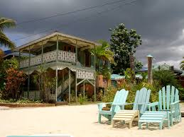 country country negril jamaica the oceanfront rooms have the