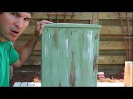 How To Make Furniture Shabby Chic by 495 Best How To Shabby Chic Furniture Images On Pinterest Crafts