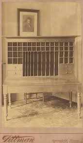 Office Furniture Syracuse by Desks