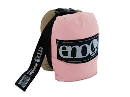 eno hammock best black friday deals eno doublenest hammock pink and brown the one i want with the