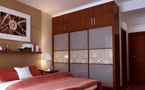 Designs For Bedroom Cupboards 25 Inspiration Of Bedroom Cupboards Designs Architecture U0026 Design