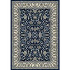 Large Area Rugs 10x13 Blue 10 X 13 Area Rugs Rugs The Home Depot