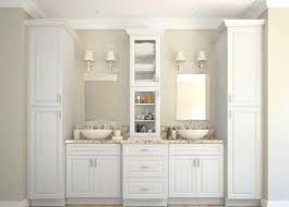 Kitchen Cabinets Free Shipping Rta Bathroom Vanities Free Shipping Free Shipping Continental Us