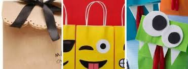 Bag Design Ideas The Top 10 Best Blogs On Creative Packaging