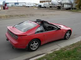 1989 nissan 300 zx turbo 2 2 related infomation specifications