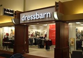 Dress Barn Employment Dressbarn Great Lakes Crossing Outlets