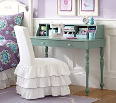 Small Writing Desk With Hutch Writing Desk Pottery Barn