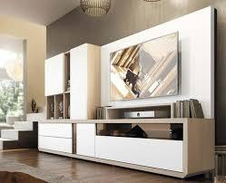 wohnzimmer mobel wohnzimmer möbel set das a und o der moderne