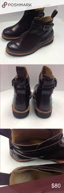 womens dealer boots uk best 25 mens dealer boots ideas on engineer boots