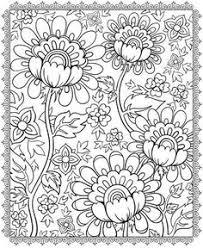free printable gorgeous mandalas color free printables