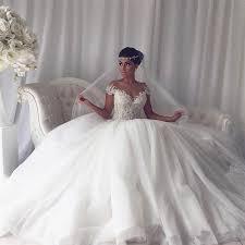robe de mariã e original classe robes robe de cocktail mariage robe de soirée et orientale