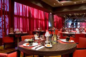 cuisine cassis la suite cuisine traditionnelle restaurant bar de la salle des