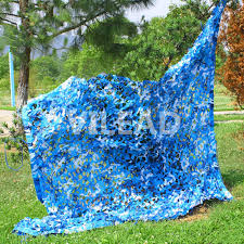 Camouflage Netting Decoration Aliexpress Com Buy Vilead 2 5m 7m Filet Camouflage Netting